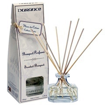 Durance duft diffuser med cotton flower duft