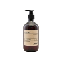Meraki økologisk body wash, Northern dawn