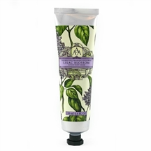 Asquith and Somerset body creme med syren duft