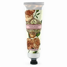 Asquith and Somerset body creme med rose duft