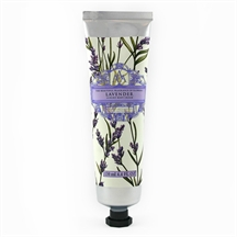 Asquith and Somerset body creme med lavendel duft
