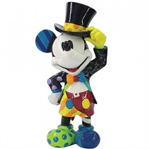 Disney by Britto Design - Mickey Mouse
