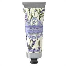 Asquith and Somerset lavendel håndcreme