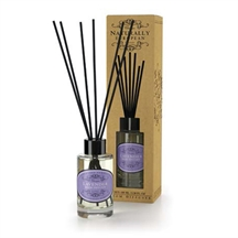 Diffusere med lavendel duft fra Naturally european